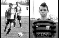 Στο πένθος η Λευκόπετρα για τον αδόκητο χαμό του 21χρονου Βελή Αλέν! Ενός λεπτού σιγή στα ματς της ΕΠΣ Ξάνθης