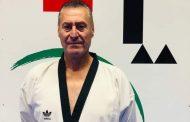 Γερμανία: Ο Θρακιώτης Ευάγγελος Θεοδώρου συνεχίζει την εξαιρετική πορεία του στο tae kwon do