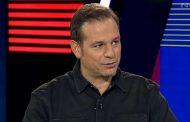 Ντέμης Νικολαΐδης: «Εγώ στην θέση του Μάνταλου θα έφευγα από την ΑΕΚ»