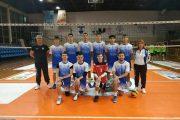 ΕΣΠΕΘΡ: Πρεμιέρα στο πρωτάθλημα Εφήβων με νίκες για Εθνικό και Κομοτηνή