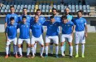 Με 21 παίκτες η αποστολή του Ορφέα Ξάνθης για το πρώτο εκτός έδρας παιχνίδι της χρονιάς!